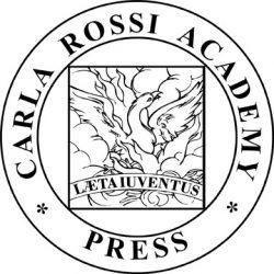 Carla Rossi Academy